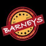 Barney's Bar & Restaurant