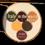 Ristorante Italiano Italy in the World
