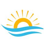 Roberto's Watersports Aruba