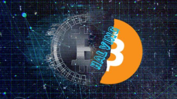 Top 29 Bitcoin Internetinis kazinos 2021 -Low Fee Deposits